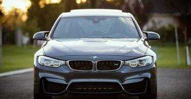 Éviter les pièges du crédit bail automobile