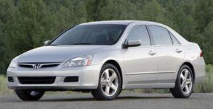 Meilleures voitures hybrides de 2006